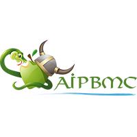 Logo AIPBMC