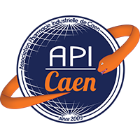 Logo APICAEN