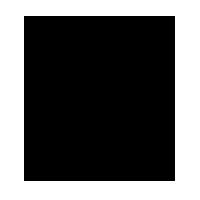 Logo Pharmasea