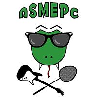 Logo ASMEPC
