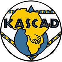 Logo KASCAD