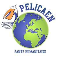Logo PELICaen